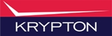 Krypton Travel | Krypton Travel   Login