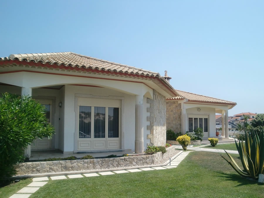 House Valeria